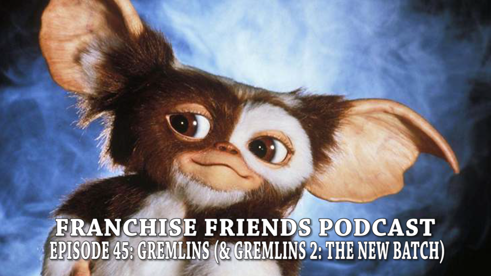 GREMLINS_FRANCHISEFRIENDS