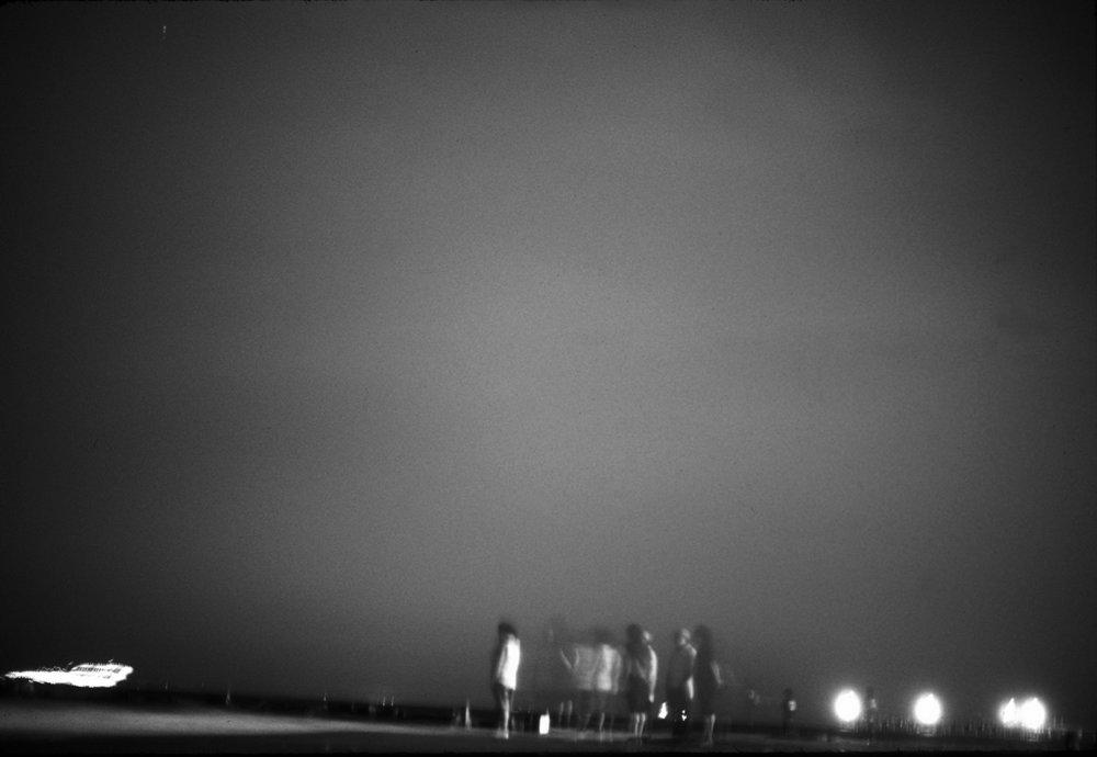 Alien Landscape 1