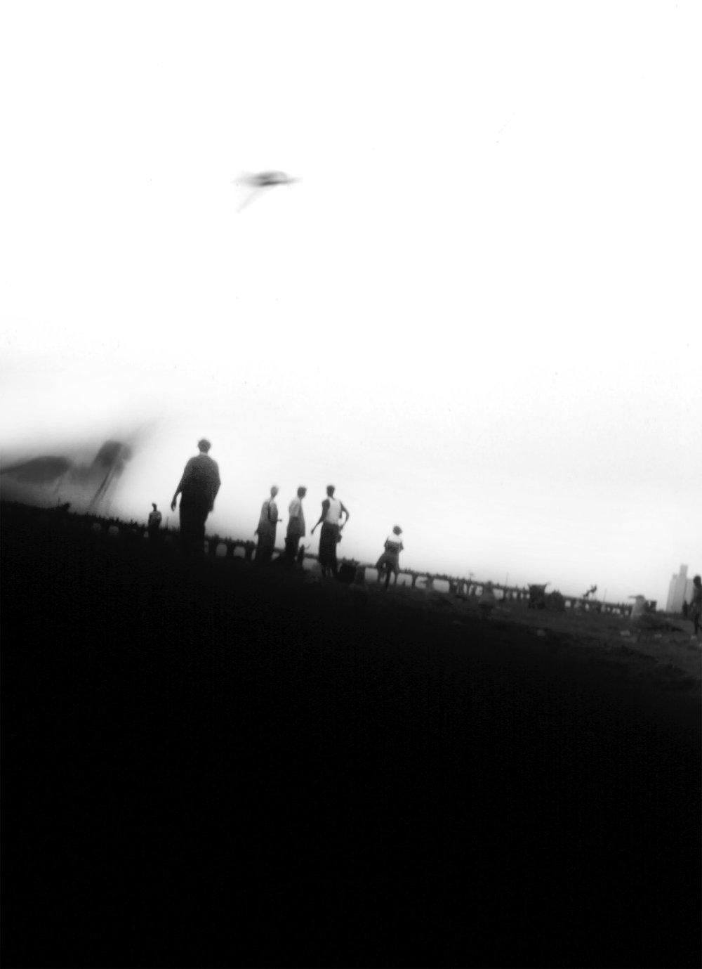 Horizon.02.jpg