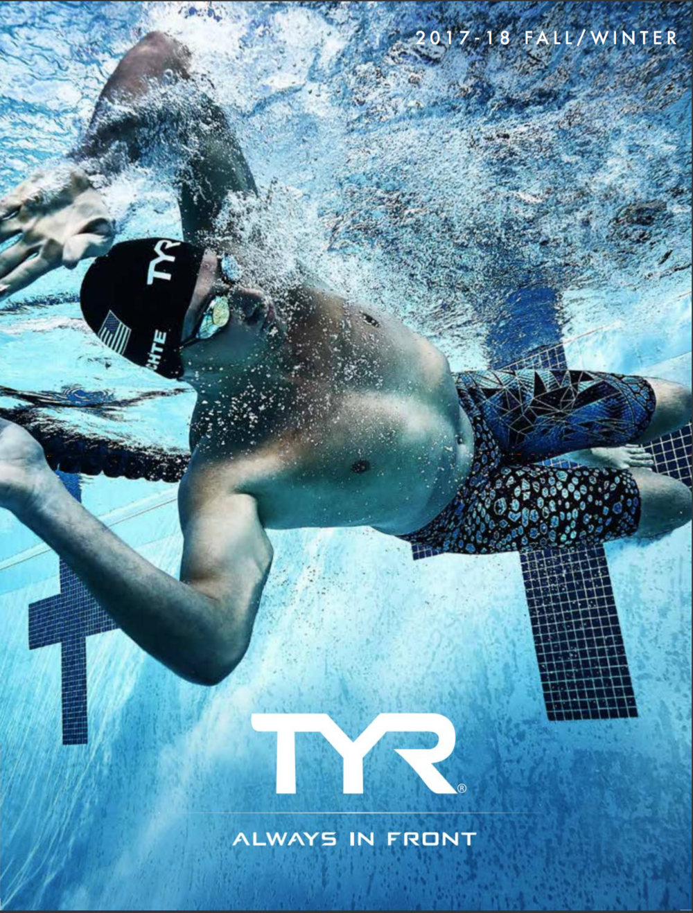 TYR_Winter_2017_2018.png