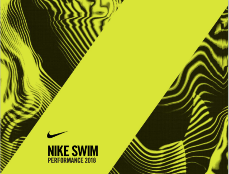 Nike_2018.png