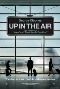 upintheair-poster