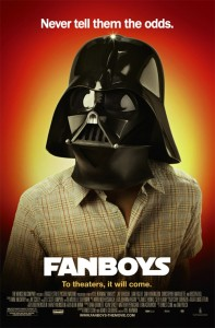 fanboys-poster