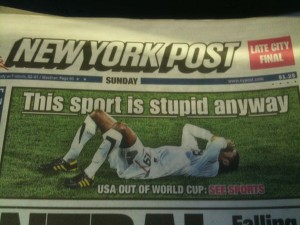 new-york-post-weighs-in-on-world-cup-loss-2482-1277737719-8