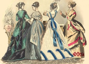 victorian-dresses-6