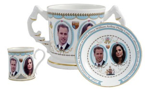 royal-wedding-memorabilia