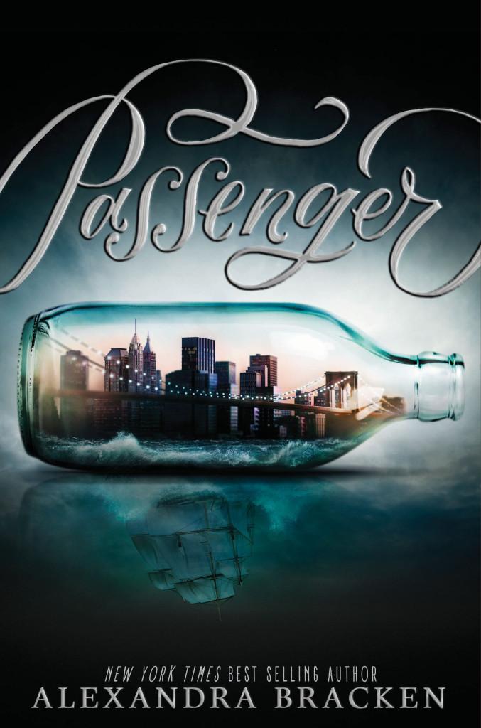 Passenger_cvr2