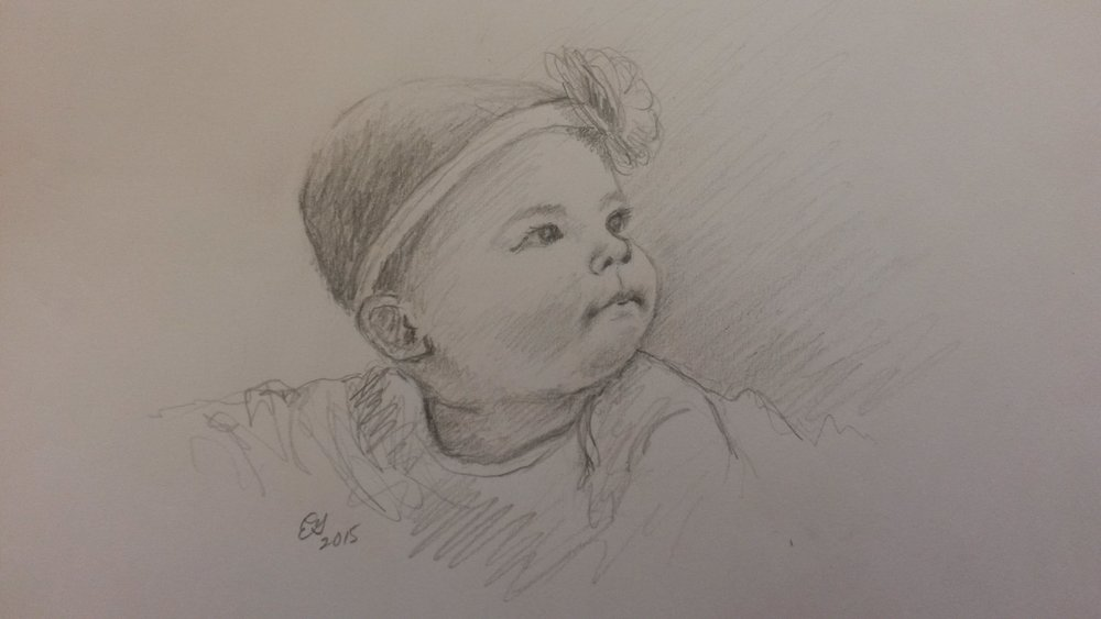 baby quick sketch.jpg