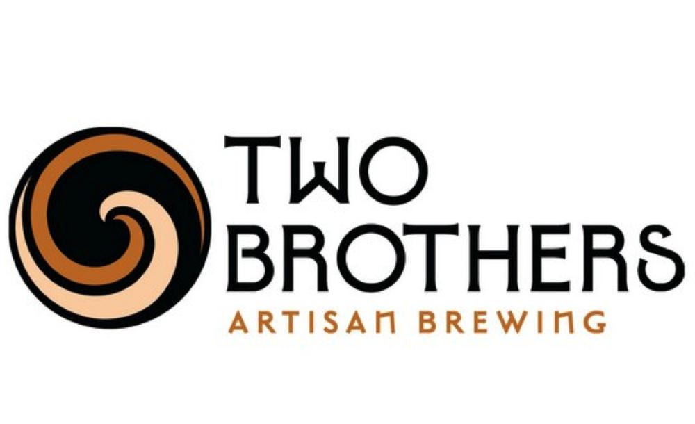TwoBrothersLogo-1.png