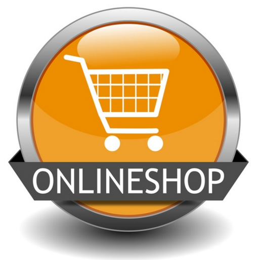 Online store / Downloads/ Courses