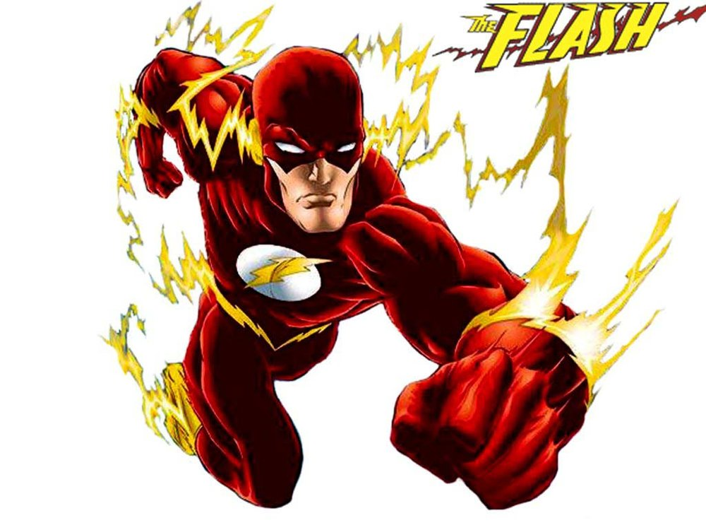 Here is an oldie but a goodie.   The Flash !  A return to concepts of heel strike, hamstrings and abdominals.  This was from our first steps into blogging. Enjoy.    http://thegaitguys.tumblr.com/post/3902070321/more-gait-guy-gait-gaffs-what-it-would-look-like