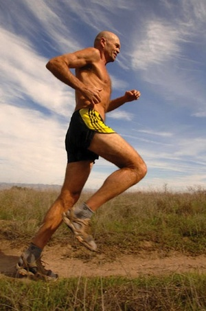 More on Micah and the future of ultra marathoning:  click for AP article link