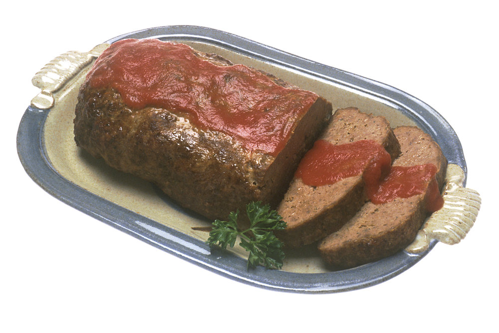 image credit: https://commons.wikimedia.org/wiki/File:Meatloaf_(1).jpg