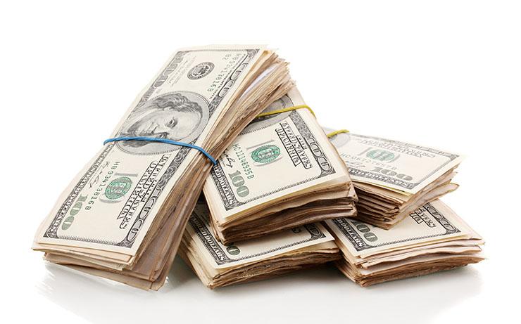6-Money.jpg