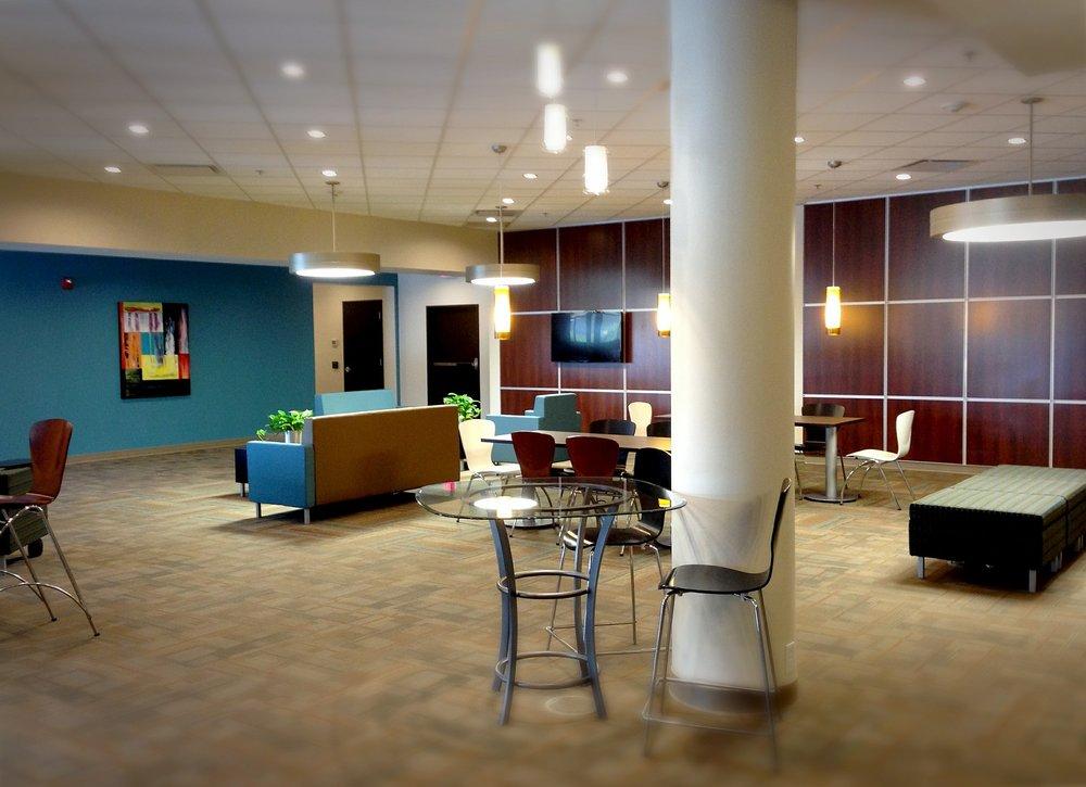 lobby-411029_1920.jpg