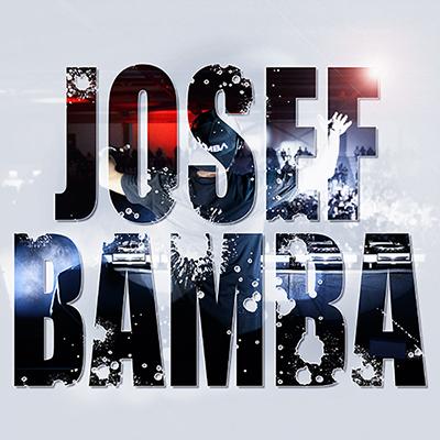 J Bamba (Bodø Spektrum)