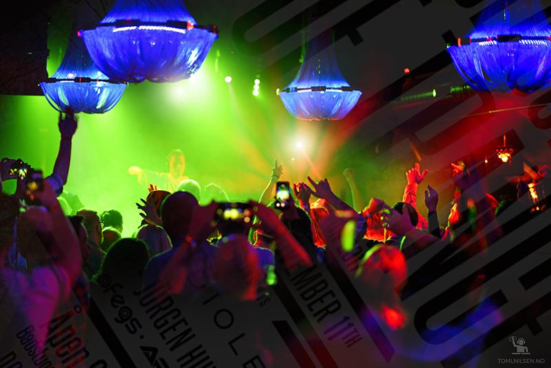 copyrighted_www.tomlnilsen.no.jpg