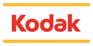 global_images_en_motion_logo_06_kodak_s_c-300x150.jpg