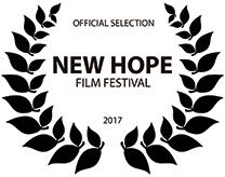 2017 NHFF Laurel.jpg