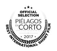 SELECCIÓN OFICIAL  -best international short.jpg
