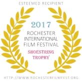 2017 Shoestring Trophy.jpg