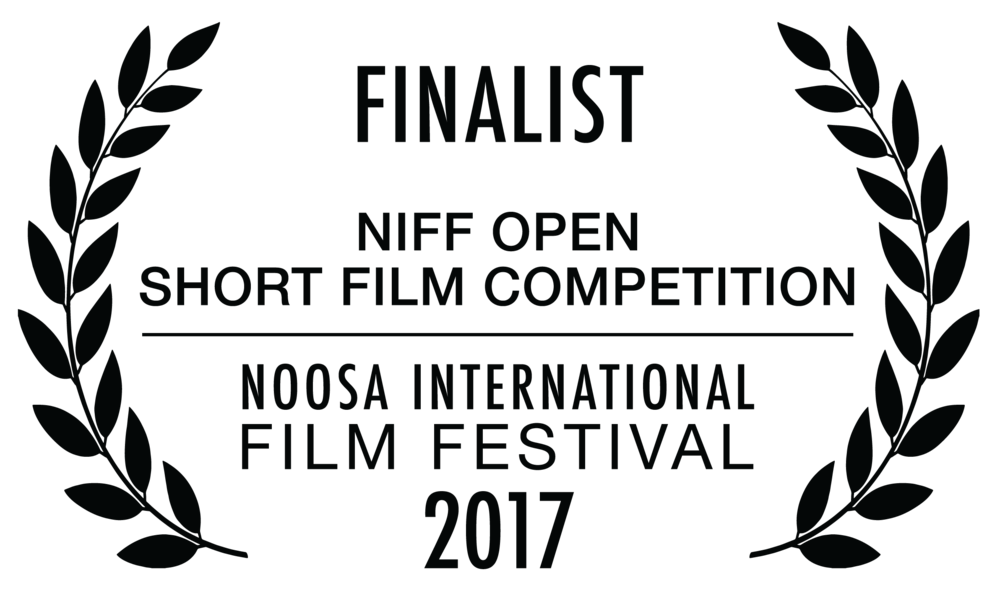 Finalist---NIFF-2017-(black).png