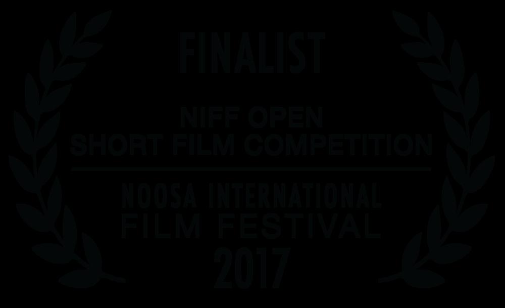 Finalist---NIFF-2017-(black).png
