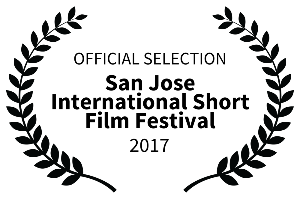 OFFICIALSELECTION-SanJoseInternationalShortFilmFestival-2017.png