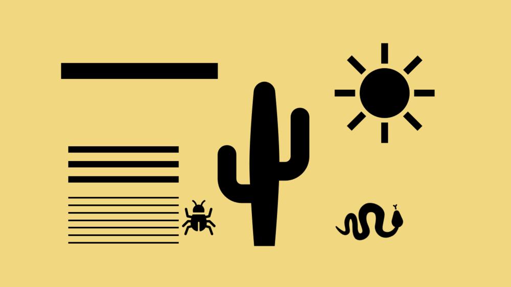 Desert_Site.png