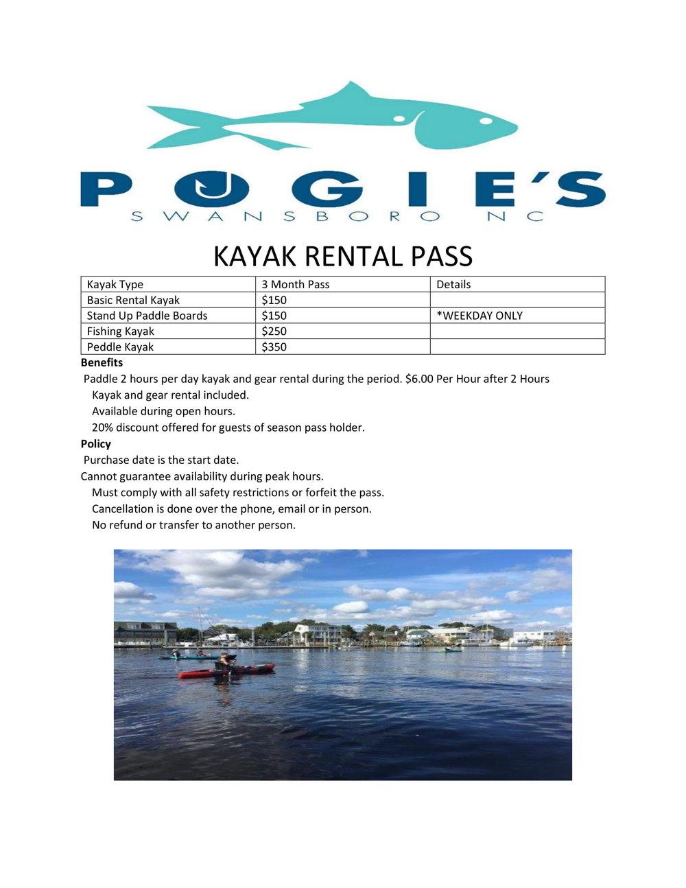 Kayak Type-1.jpg