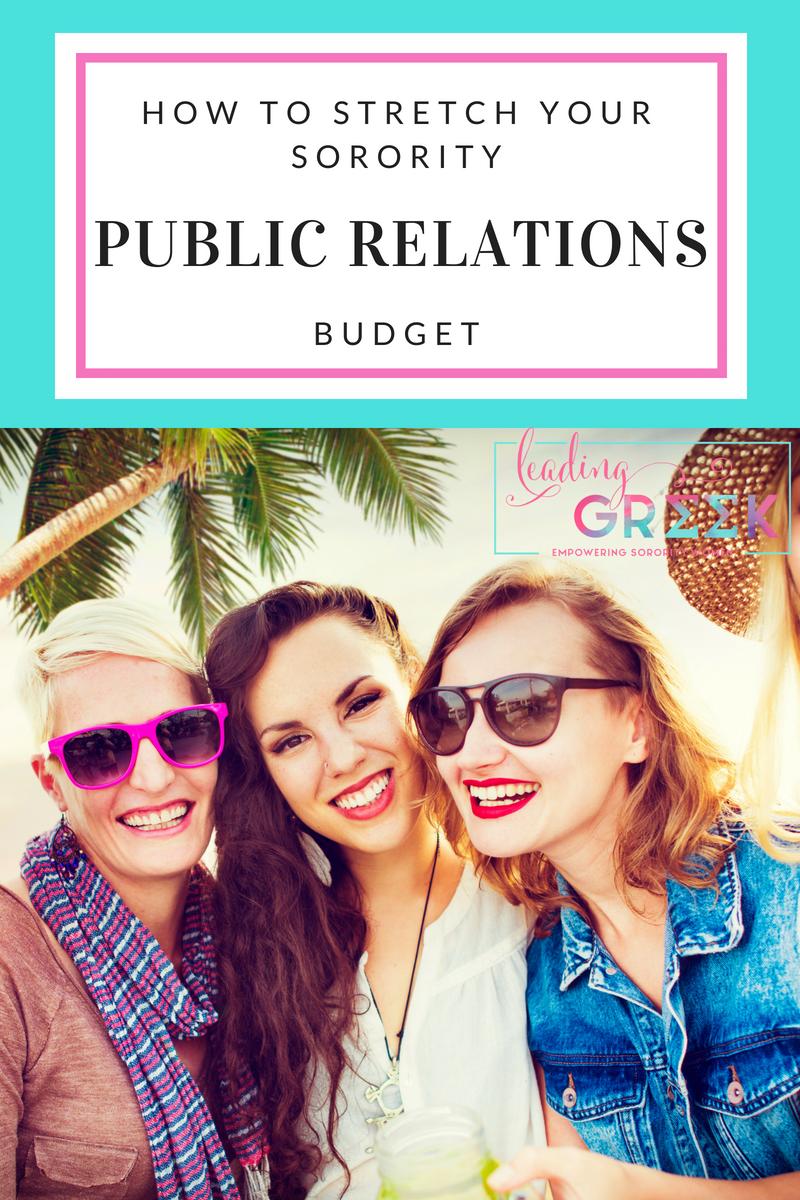 Stretch PR budget no logo.png