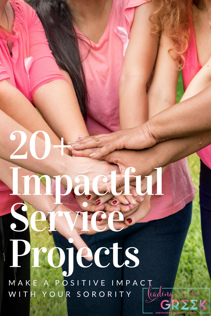 Copy of Service Projects - Insta.png