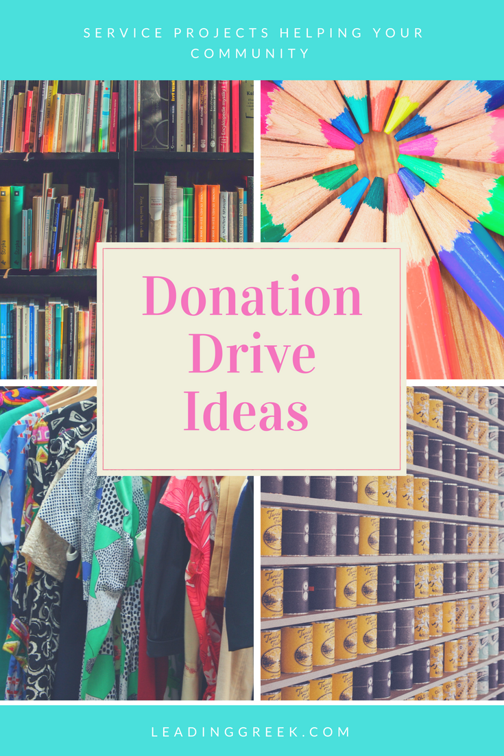 Donation Drive Ideas.png
