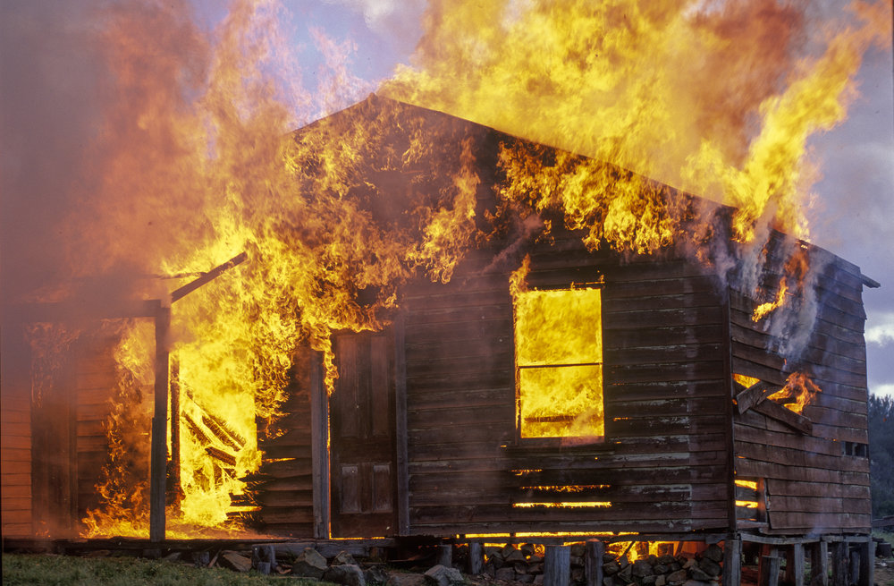 house fire (claims).jpg