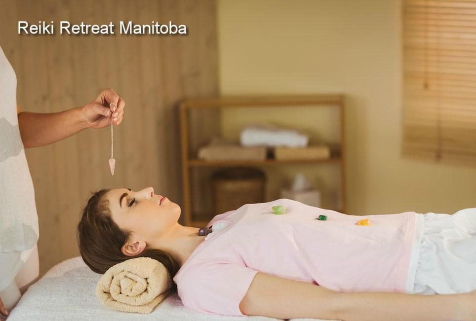 reiki retreat service.jpg