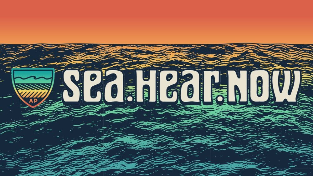 sea-here-now-glory-may-2018-1200x675.jpg