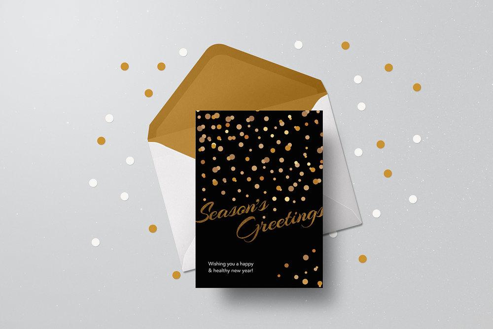 Seasonal-Greeting-Card-Mockup2-PSD.jpg