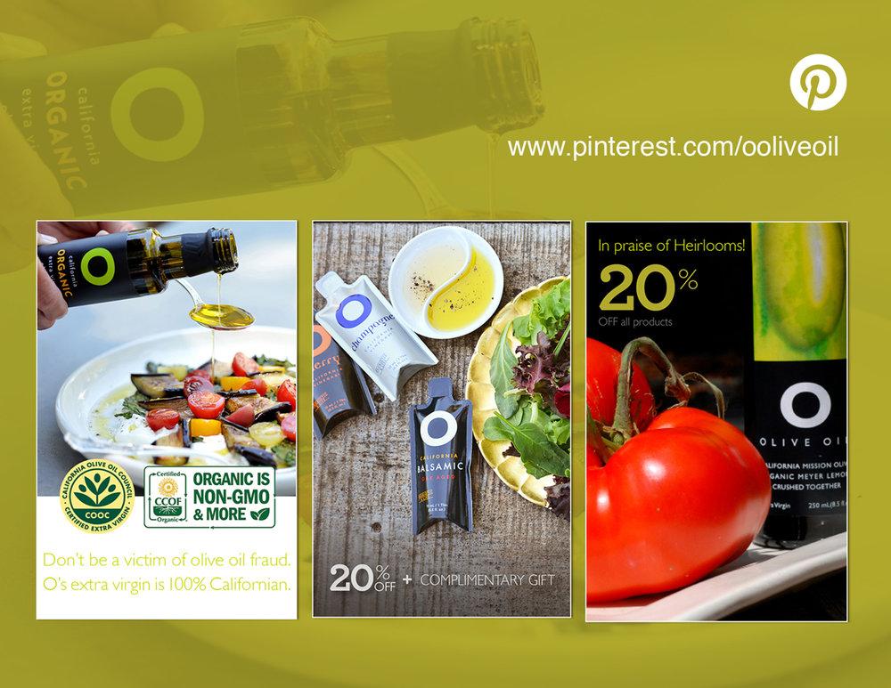 SocialMedia_presentation1.jpg