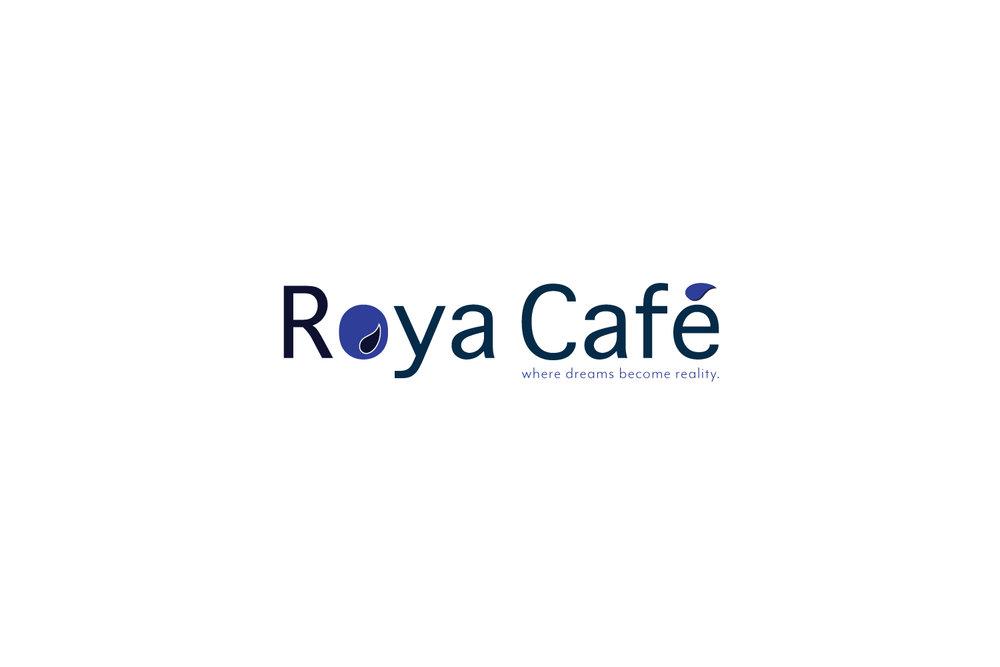 RoyaCafe.jpg