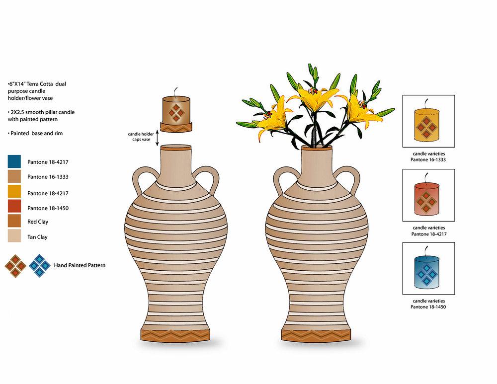 Candles_Vase.jpg
