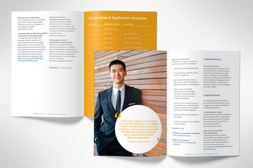 Wayfinder_Brochure-Mockup2.jpg