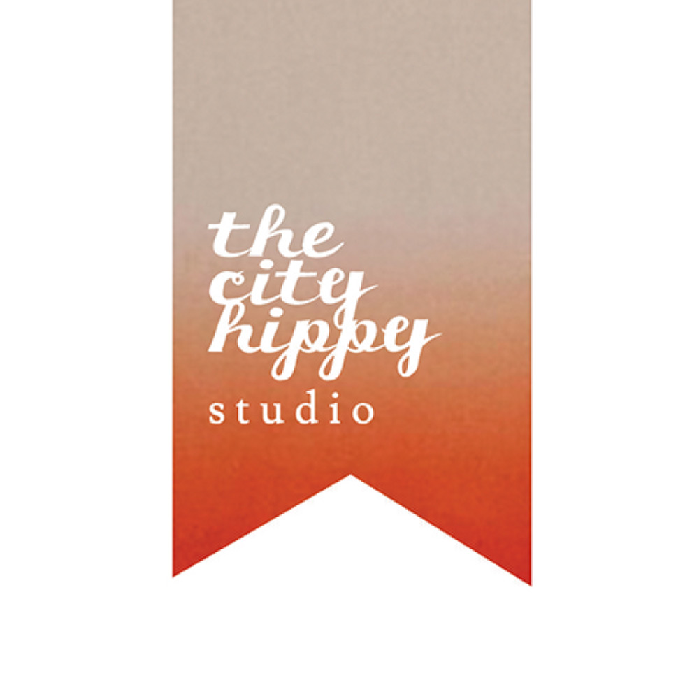 The City Hippy Studio