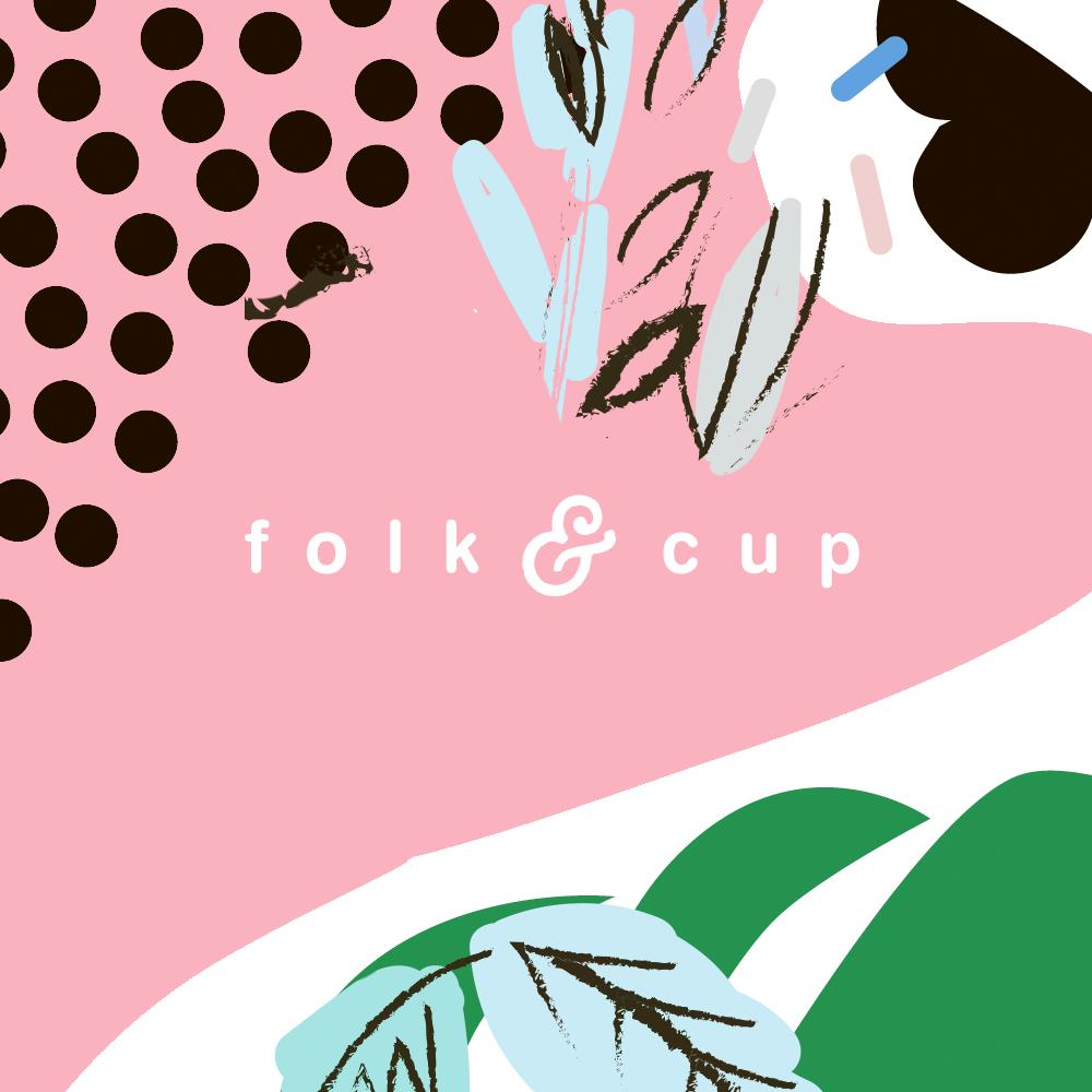 folk&cup_logo_socialthumb.png