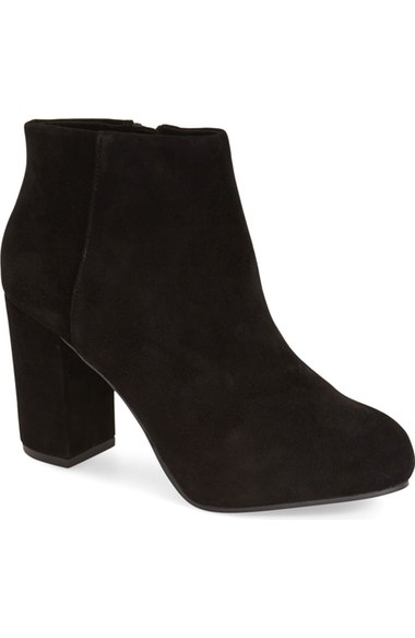 Topshop Miles Boot