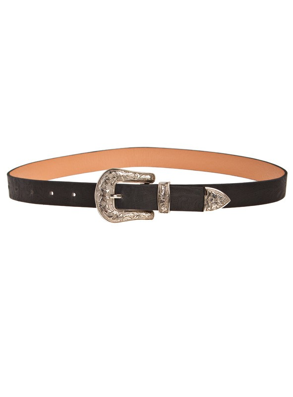 Princess Polly Arizona Belt