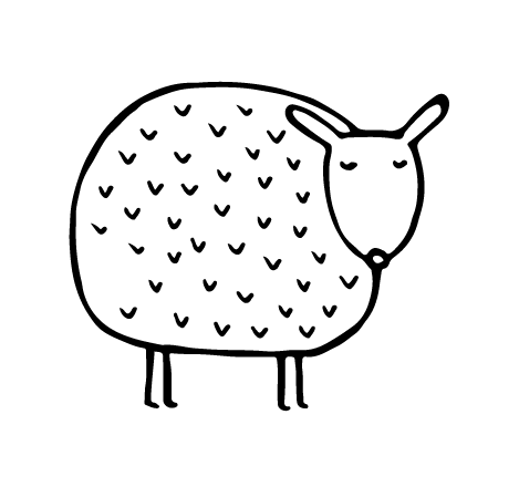 sheep-02.png