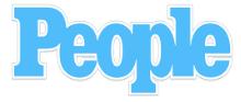 people magazine logo.png