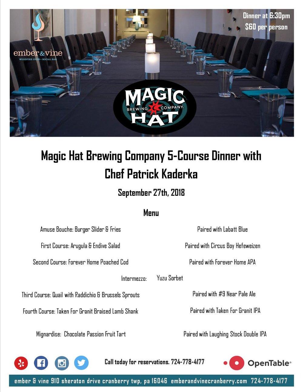 Magic Hat Dinner Flyer 9-14-18 (1).jpg