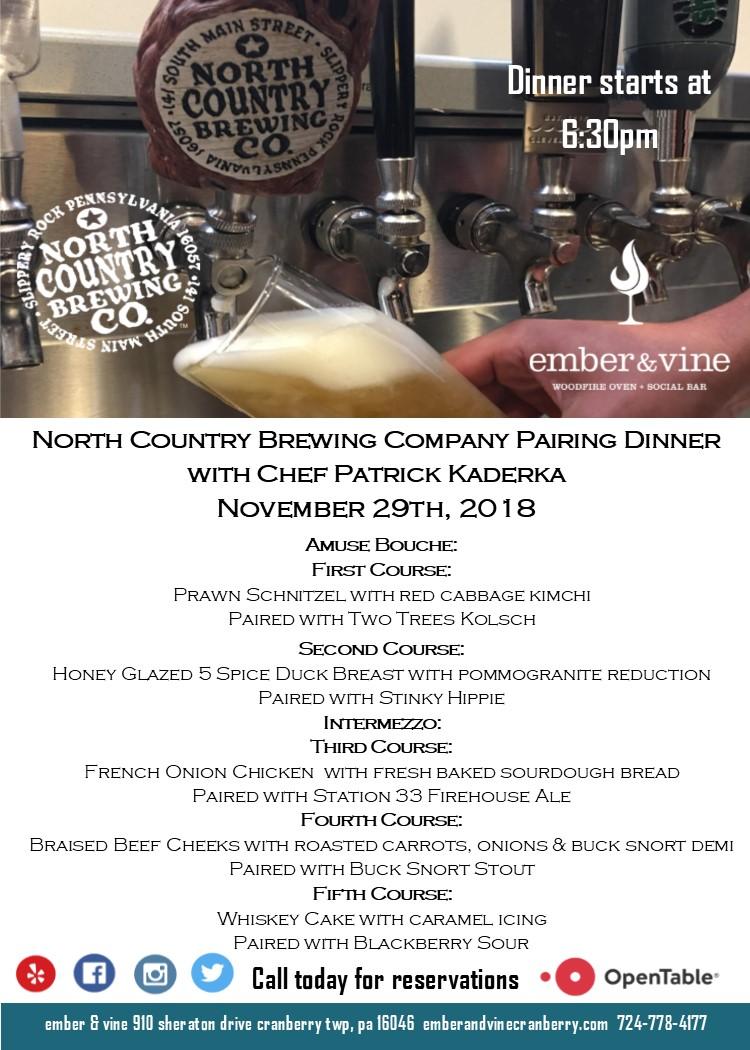 North Country Dinner menu 11-9-18.jpg