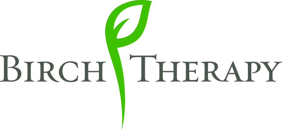Birch Therapy PLLC